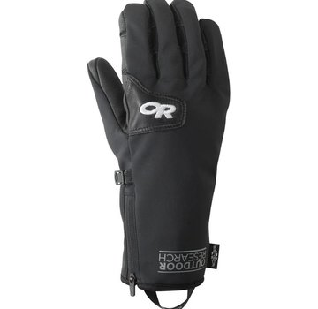 Outdoor Research Men's Stormtracker GORE-TEX® INFINIUM™ Sensor Gloves