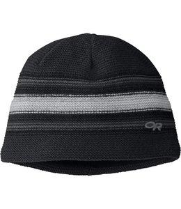 Outdoor Research Spitsbergen Hat