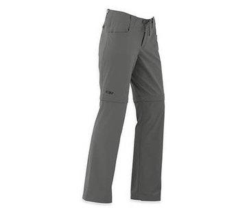 Outdoor Research Men's Ferrosi Convertible Pants