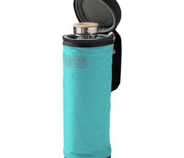 Outdoor Research Water Bottle Parka- Typhoon #2