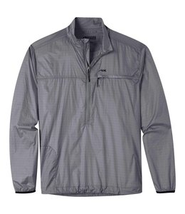 Mountain Khakis Men's Static Peak Pullover