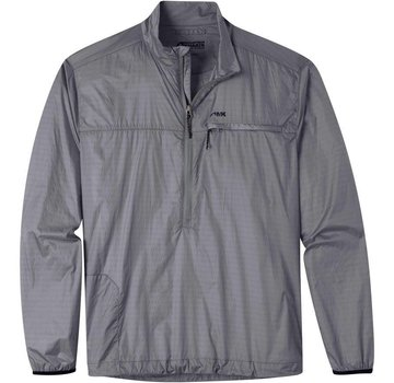 Mountain Khakis Men's Static Peak Pullover