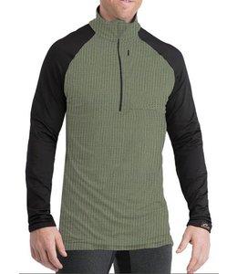 WSI Sportswear Men's HEATR® Summit Shirt