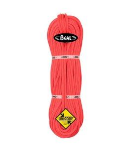 Beal Joker 9.1mm Climbing Rope Unicore