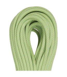 Beal Stinger 9.4mm Climbing Rope Unicore