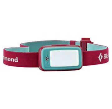 Black Diamond Kid's Wiz Headlamp