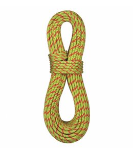 BlueWater 9.1mm Icon Dynamic Climbing Rope