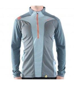 La Sportiva Men's Ionosphere Long Sleeve Shirt