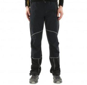 La Sportiva Men's Vanguard Pant Black