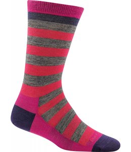 Darn Tough Women's Good Witch Crew Light Sock