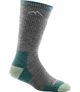 Darn Tough Women's Hiker Boot Sock Cushion