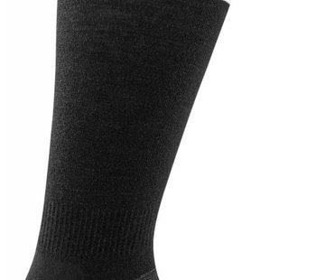Darn Tough Women's Mountain Top Light Ski Socks