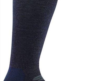 Darn Tough Men's Mountain Top Light Sock