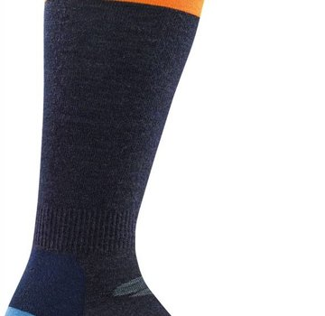Darn Tough Men's Mountain Top Light Sock