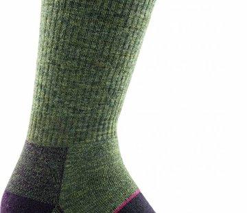 Darn Tough Women's Hiker Boot Sock Full Cushion