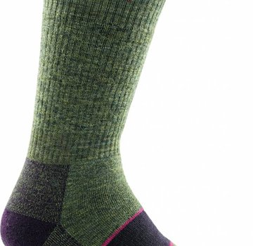 Darn Tough Women's Hiker Boot Sock Full Cushion