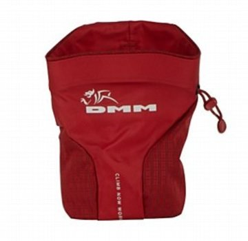 DMM Trad Chalk Bag