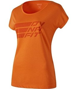 Dynafit Women's Traverse T-Shirt