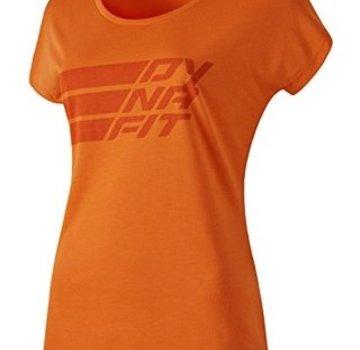 Dynafit Women's Traverse T-Shirt