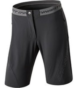 Dynafit Women's XTrail Dynastretch Shorts