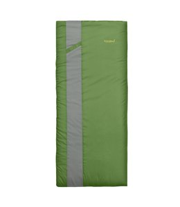 Eureka! Eureka! Balsam 30 Junior Sleeping Bag