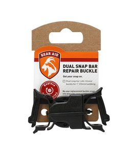 Gear Aid Snap Bar Repair Buckle 1