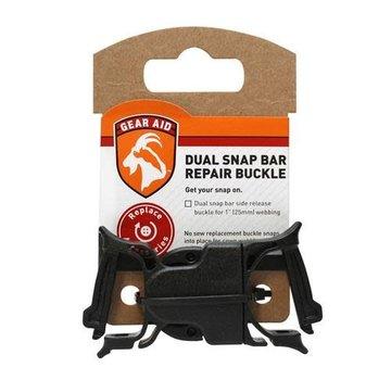 Gear Aid Snap Bar Repair Buckle 1