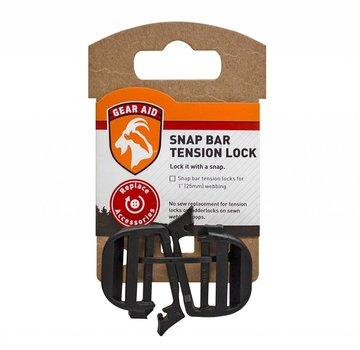 Gear Aid Snap Bar Tension Lock 1
