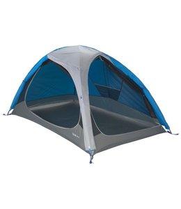 Mountain Hardwear Optic 3.5 Tent Bay Blue