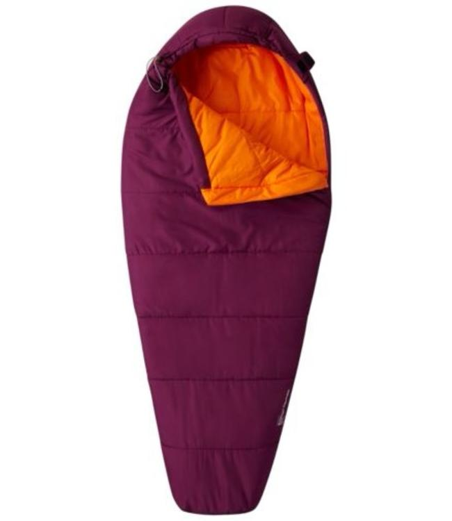 Mountain Hardwear Bozeman™ Youth Adjustable Sleeping Bag