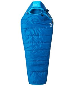 Mountain Hardwear Bozeman™ Flame 20°F Women's Sleeping Bag