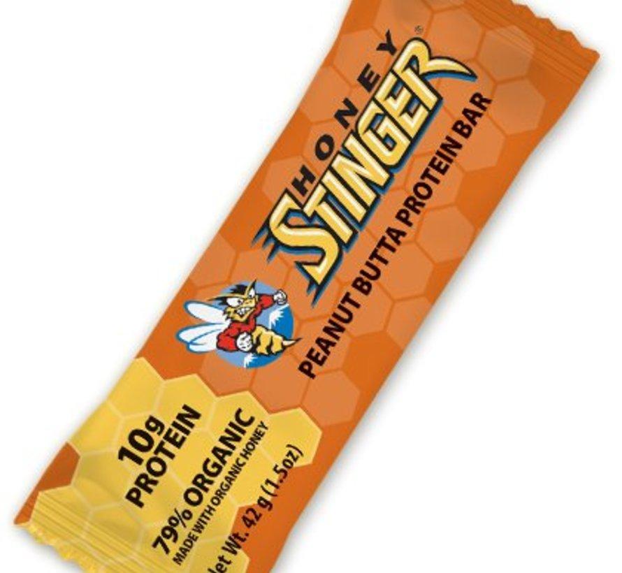 10 g Protein Bar