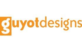 Guyot Designs