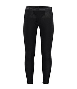 Icebreaker Men's Everyday Leggings with Fly