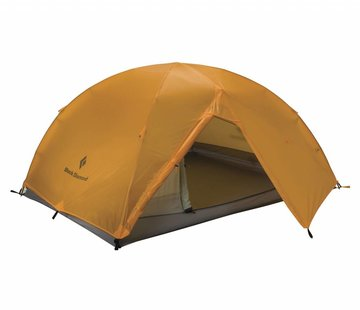 Black Diamond Vista Tent