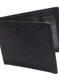 flowfold Vanguard Limited Bi-Fold Wallet
