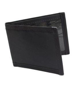 flowfold Vanguard Limited Bi-Fold Wallet