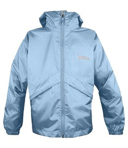 Liberty Mountain Youth Thunderlight Parka