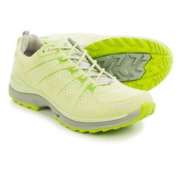 Lowa Women's Innox Evo Hiking Shoes