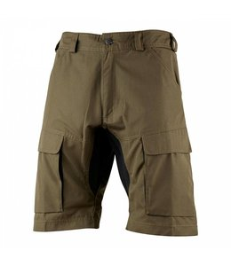 Lundhags Men's Authentic Shorts