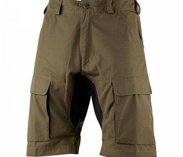 Lundhags Men's Authentic Shorts