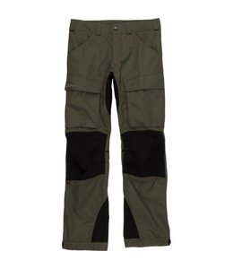 Lundhags Men's Authentic Pants