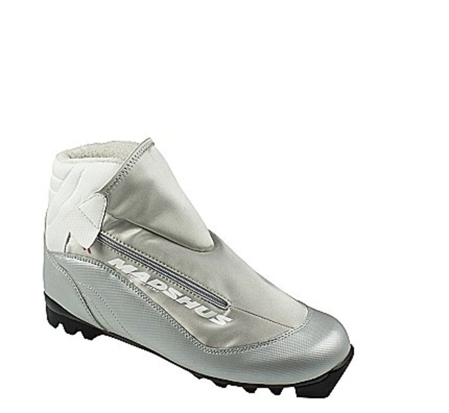 Women's Amica 100 Cross-Country Ski Boots