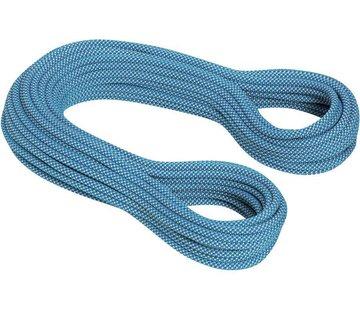 Mammut 9.5 Infinity Climbing Rope