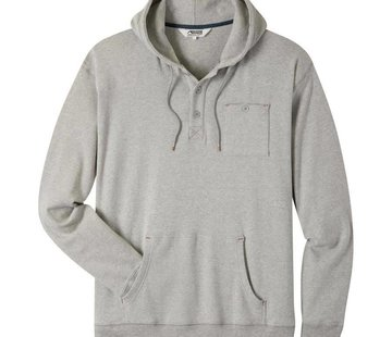 Mountain Khakis Men's Sundowner Hoody