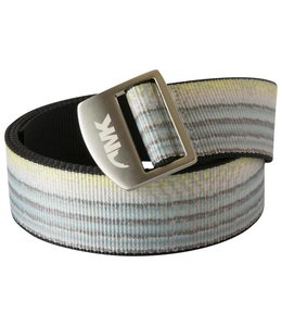 Mountain Khakis Saltwater Webbing Belt