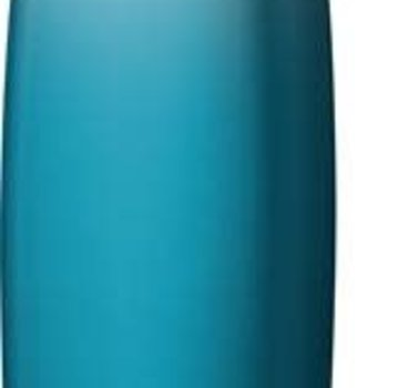 CamelBak Brook Vacuum Stainless 20 oz.