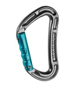 Mammut Bionic Key Lock