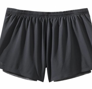 Outdoor Research Women's Moxie Shorts