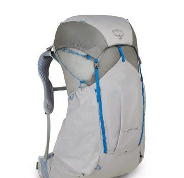 Osprey Levity 45 Ultralight Pack- M